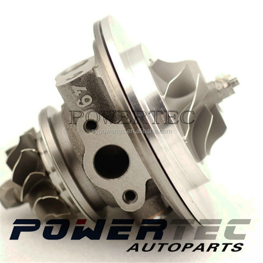 kkk <strong>turbo</strong> <strong>k04</strong> 53049880020 chra for Audi S3 1.8 T oem 06A145704M Engine Turbocharger