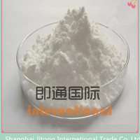 Pro Environment White Powder Chemical Magnesium