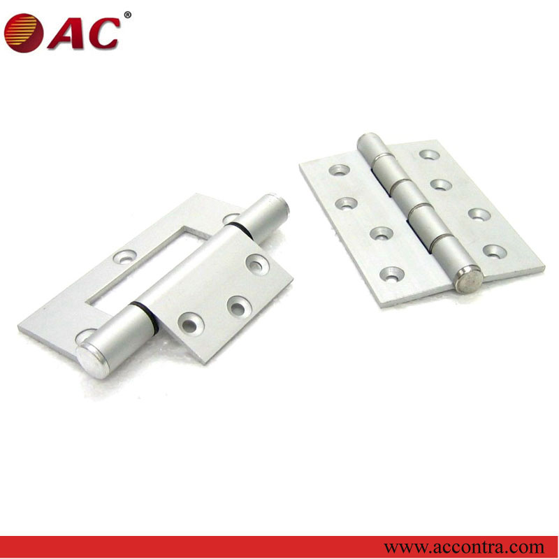 Wholesale dtc cabinet hinges - Online Buy Best dtc cabinet hinges ...