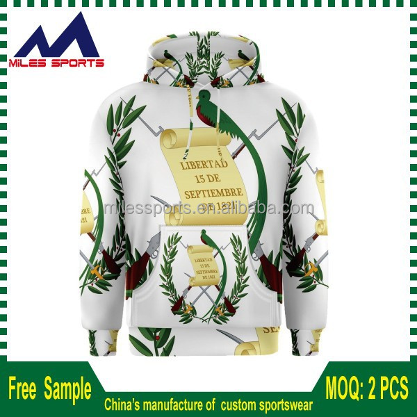 Get your custom Made sublimated Hoodie Jacket/Customized Sublimated Hoodie