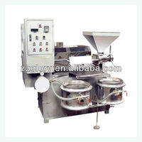 Best sale High quality cold pressed coconut oil machine