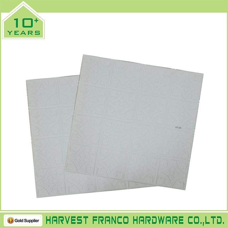 Top quality soft pvc board with elegant design
