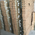 Wholesale crysta raw material glass slab