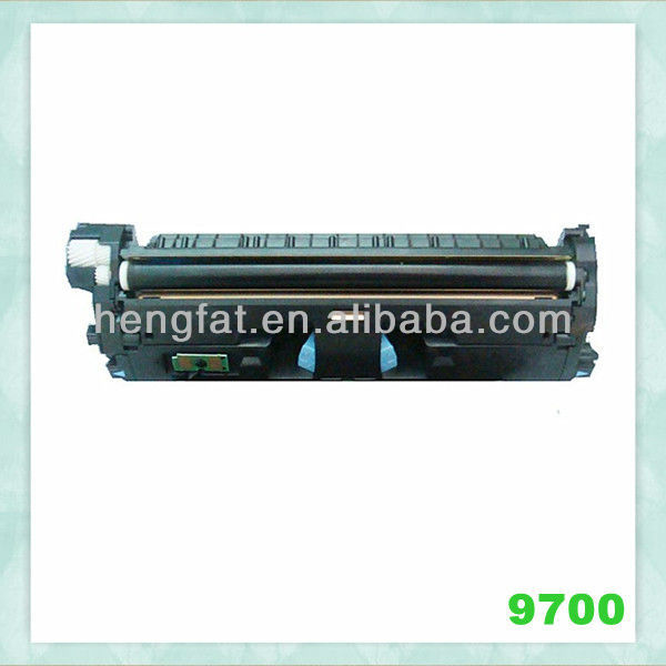 Remanufactured Color Toner Cartridge 9700 9701 9702 9703 for HP1500/2500
