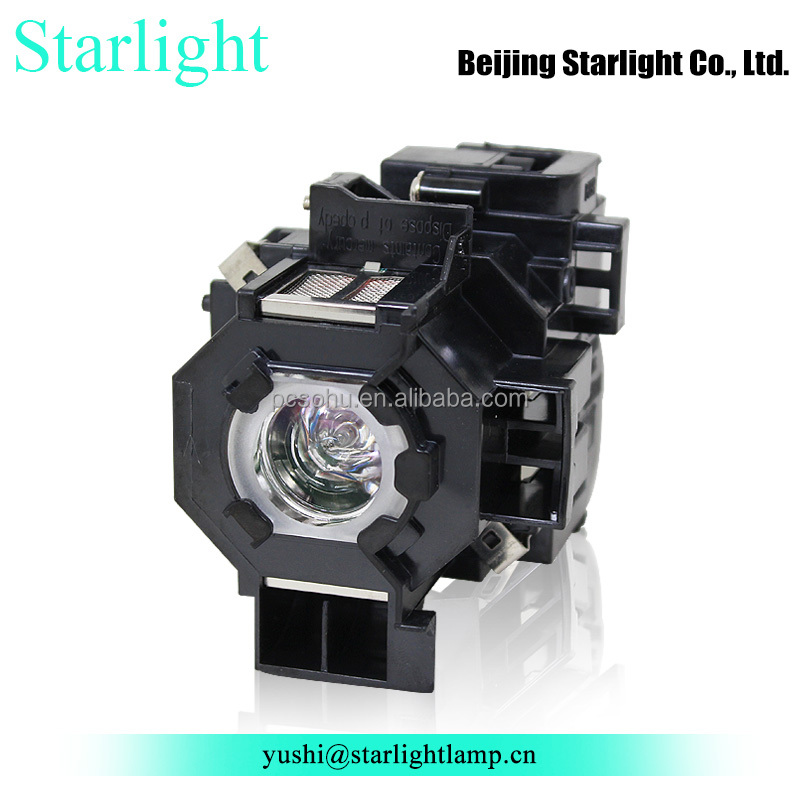 ELPLP41 projector lamp with housing