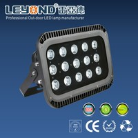 Flood Lights Item Type and CE,LVD,EMC Certification outdoor led tennis court flood lights