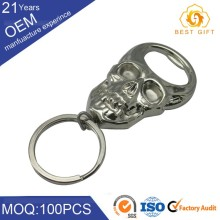 Bulk metal beer custom bottle opener,screw top bottle opener