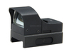 Tactical Scope,Red Dot Mini Laser Sight for gun,Laser rifle scope for Pistol