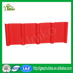 fireproof building material anti-drop lexan 10mm pvc foam board/4x8 sheet plastic sheet