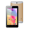 Original Cheap Price Dual SIM Card 7 Inch Android 3G Tablet PC