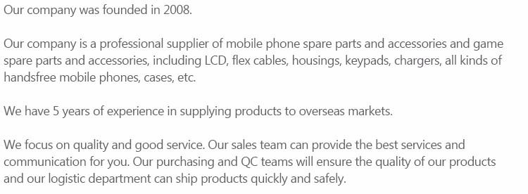 Быстрая Зарядка Кожаный Материал Универсальный Micro Usb Кабель для Передачи Данных Для Samsung Мобильный Телефон