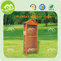 bird cage wooden bird cage outdoor wooden bird cage,pet accessories wholesale