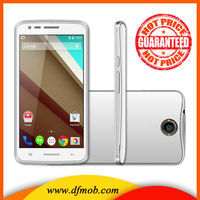 Ultra Low Cost 4.5 INCH IPS Screen Mtk6572A Dual Core Wifi Android 4.4 GPS 3G GSM/WCDMA Smartphones V18