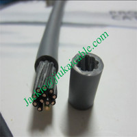 signal cables liyy-tp
