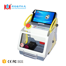 Competitive Price Customized Portable Key Cutting Machine