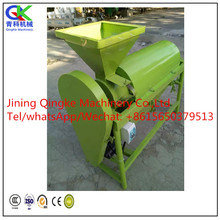 Widely use grain cereal maize polisher,grain polishing machine