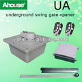 Waterproof Underground Swing Gate Opener Accessories