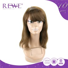 Quality Guaranteed Super Price 2 Year Warranty Lace Braided Satin Wig Bag For Black Women