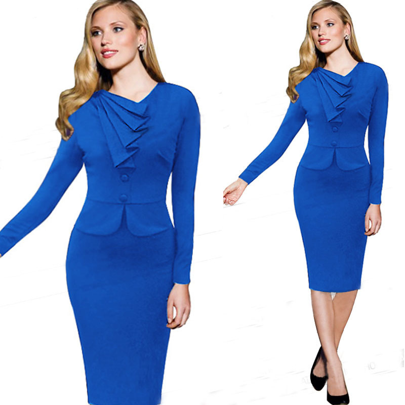 Buy Women Business Skirt Suits Formal Office Suits Work Women
