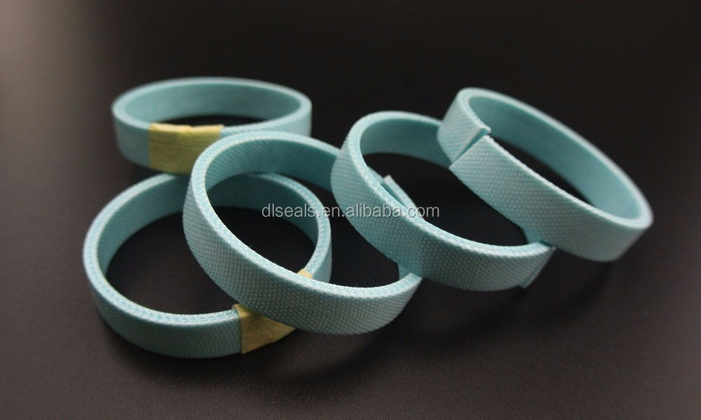 phenolic wear rings guide rings134678.jpg