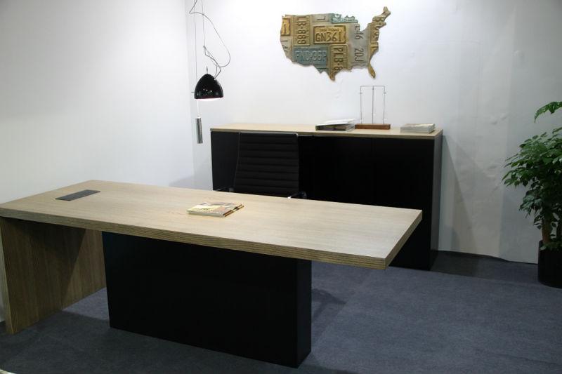 moderno mobiliario de oficina baratos de oficina mesa