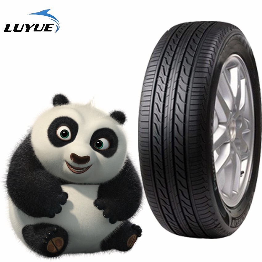 2015 hot new product trade assurance car tires 185/65r14 t0y0ta cars