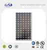quality assurance mono solar panel 300w with attractive price