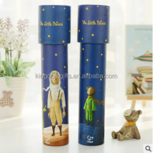 The little prince kaleidoscope,Classic toys kaleidoscope, puzzle box