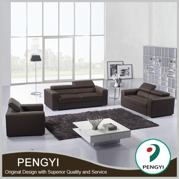 lastest design kuka sectional leather sofa,leather sectional sofa,leather trend sofa sectional