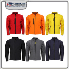 2015 european latest style brand name winter jackets for man