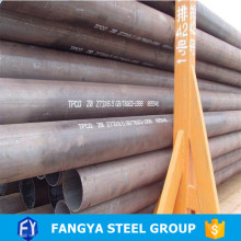 waterproof packing ! api steel pipe tube list of manufacturing company for wholesales