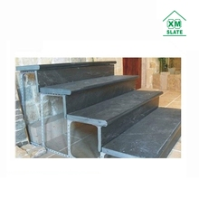 low price slate stepping stone LTB-12030RG1C