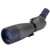 Spotting scope 25-75X70 long distance zoom spotting telescope monocular for wildlife observation scopes