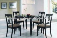 HOT SELLING, New York Dining Set