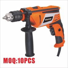 Vollplus VPID1030 650W 13mm power tools impact <strong>drill</strong> in stock