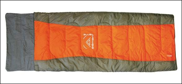 Danka Sleeping Bag Cover