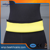 Easy order new style women body shaper with CE&ISO13485