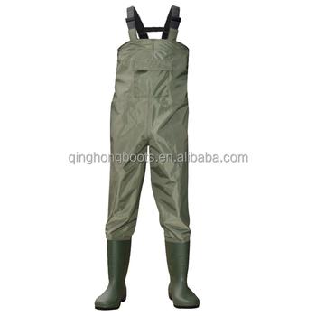 Fishing Waterproof Wader Fishing Suit Buy Fishing