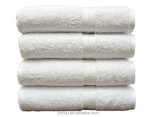 hot 300gsm to 450gsm. 480gsm. Luxury Hotel & Spa Bath Towel 100% Genuine Turkish Cotton, Set of 4,White