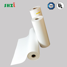 Fashion pet shrink film With Factory Wholesale Price
