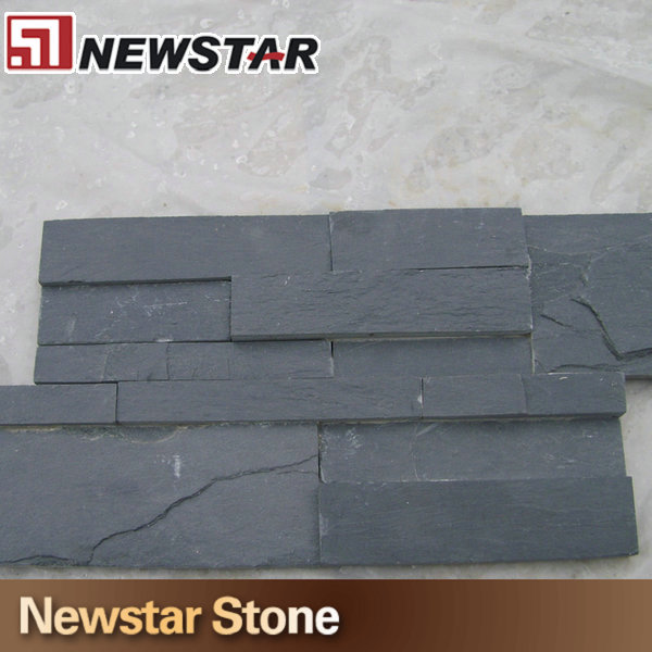 Newstar culture roofing slate tile stone for sale