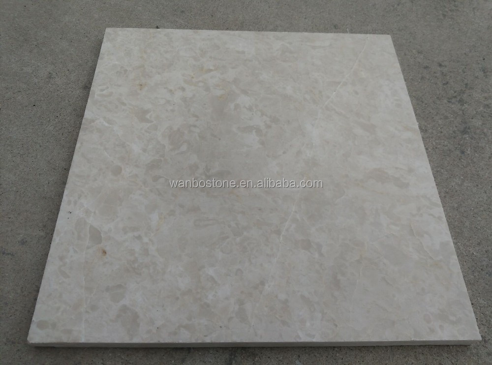 White non slip floor tiles