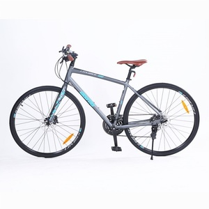 700C * 32 cm 24 speed cheap Aluminum frames race road racing bike bicycle