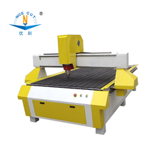 NC-R1325 1325 vacuum table 3d wood cnc router price, wood pattern making machine, wood decorate router machine