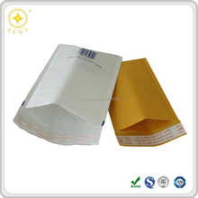 #7 kraft bubble mailers, jiffy bag/envelopes wholesale