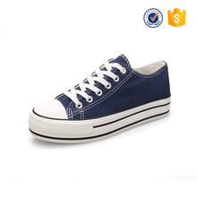 2016 Women's High Platform Fashion Canvas Shoes