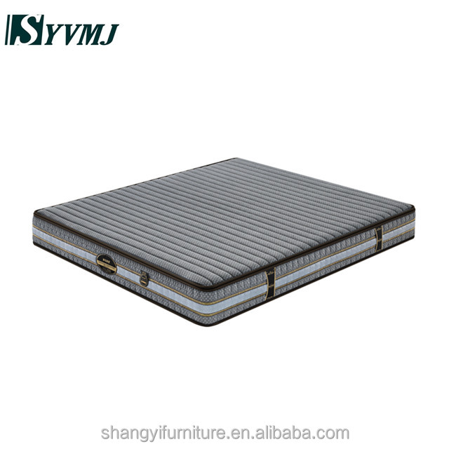 topper styution portable memory foam mattress