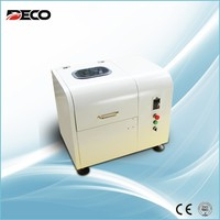 Durable Laboratory Planetary Ball Mill