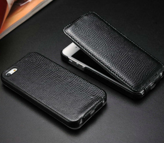 china wholesale pu leather cell phone case for samsung galaxy s3 mobile phone cover for iphone 5