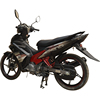 Cheap Single Cylinder New Cub Motorcycle